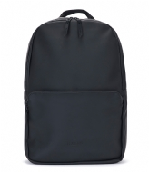 Rains Field Bag 13 Inch black (01)