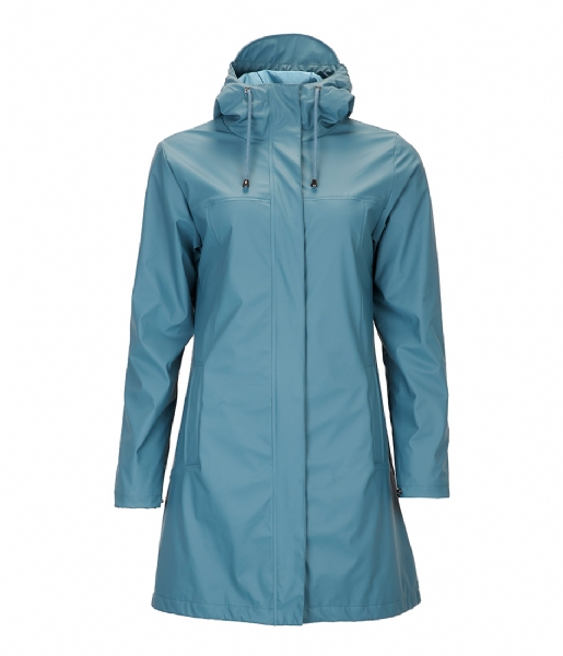 Rains Regenjas Firn Jacket pacific (19)