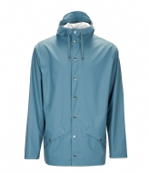 Rains Jacket pacific (19)