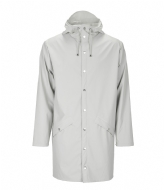 Rains Long Jacket moon (22)