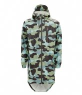 Rains AOP Parka sea camo (70)