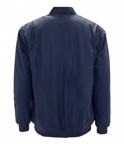 Rains Regenjas B15 Jacket blue (02)