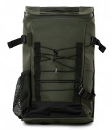 Rains Mountaineer Bag 15 Inch green (03)