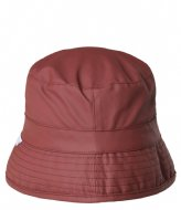 Rains Bucket Hat Maroon (11)