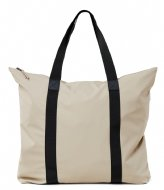 Rains Tote Bag beige (35)