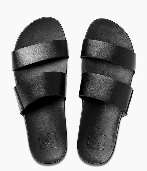 Reef Slippers Cushion Bounche Vista black