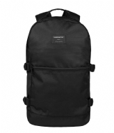 Sandqvist Backpack Peter 13 Inch black (688)