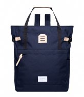 Sandqvist Roger navy with natural (1385)