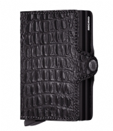 Secrid Twinwallet Nile nile black
