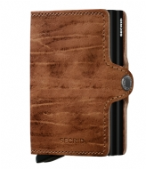 Secrid Twinwallet Dutch Martin dutch martin whiskey