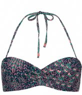 Shiwi Bandeau Wire Top Fantastic B-C  colour-multi