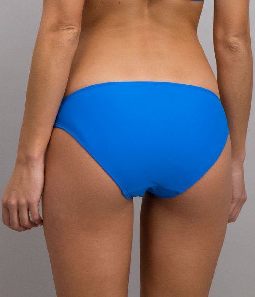 Shiwi Bikini Low Waist Brief Jewel island-blue