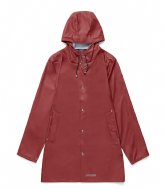 Stutterheim Ekeby barn red
