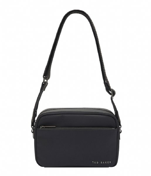 Ted Baker Crossbodytas Madiira black