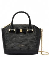 Ted Baker Ddella black