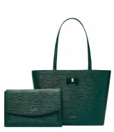 Ted Baker Deannah dark green