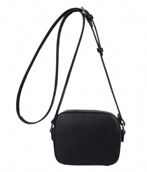 Valentino Handbags Schoudertas Divina Shoulder Bag nero