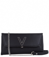 Valentino Handbags Flash Clutch nero