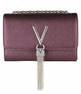 Valentino Handbags Marilyn Clutch bordeaux