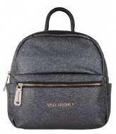 Valentino Handbags Gravity Backpack nero