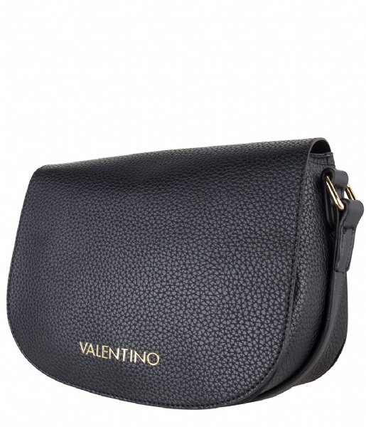 Valentino Handbags Crossbodytas Superman Satchel nero