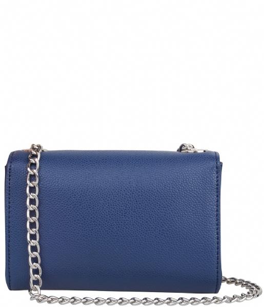 Valentino Handbags Crossbodytas Divina Clutch blu