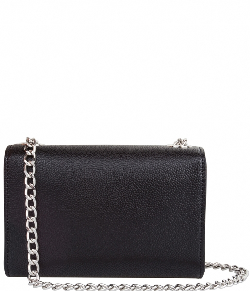 Valentino Handbags Crossbodytas Divina Clutch nero