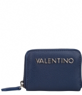 Valentino Handbags Divina Coin Purse blu