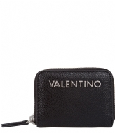 Valentino Handbags Divina Coin Purse nero