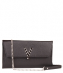 Valentino Handbags Clutches Flash Clutch Zwart
