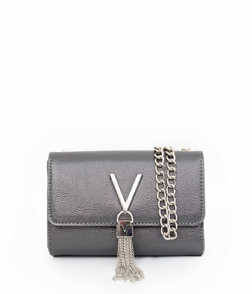 Valentino Handbags Crossbodytas Divina Crossbodytas cannafucil