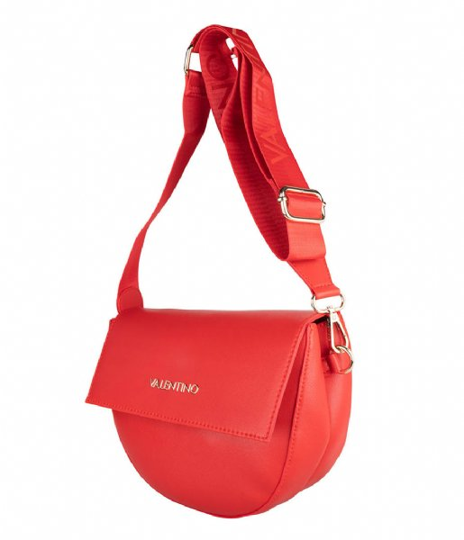 Valentino Handbags Crossbodytas Bigs Crossbodytas rosso