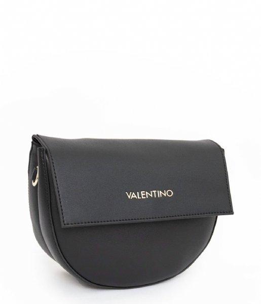Valentino Handbags Crossbodytas Bigs Crossbodytas nero