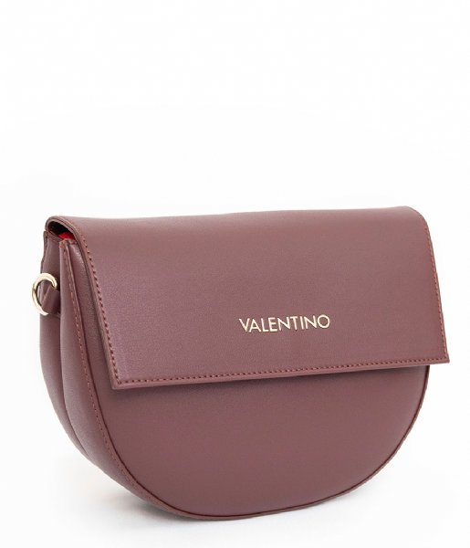 Valentino Handbags Crossbodytas Bigs Crossbodytas vino