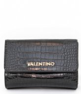 Valentino Handbags Grote Crossbodytas nero