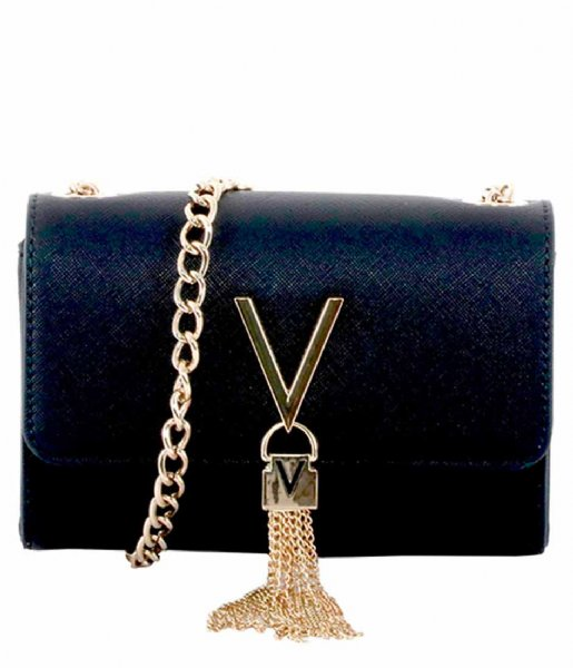 Valentino Handbags Crossbodytas Divina Satchel navy