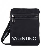 Valentino Handbags Kylo Crossbody nero