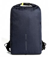 XD Design Bobby Urban Lite Anti Theft Backpack 15.6 Inch navy (505)