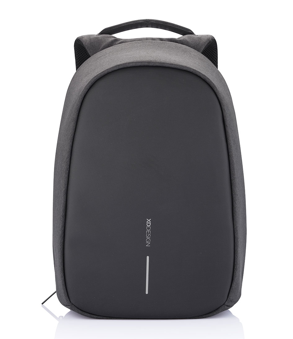 XD Design Bobby Pro Anti Theft Backpack Zwart