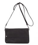 X Works Crossbodytas Lena XS Bag Zwart