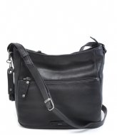 Berba Crossbody L Black (00)