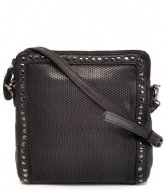 Berba Speranza Crossbody Black (00)