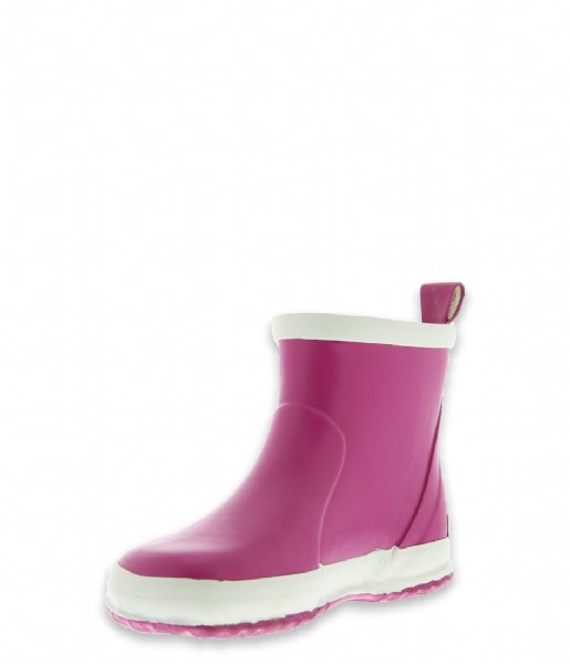 Bergstein Chelsea Boots Bergstein Chelseaboot Fuxia (SK)