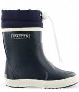 Bergstein Bergstein Winterboot dark blue (92)