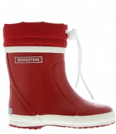 Bergstein Bergstein Winterboot Red (32)
