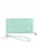 LouLou Essentiels Clutches SLB Grand Slam Groen