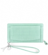 LouLou Essentiels SLB Grand Slam jade