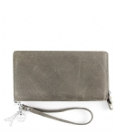 LouLou Essentiels Clutches SLB XL Holy Cow Bruin
