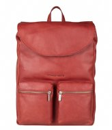Cowboysbag Backpack Reiff 13 inch Cassis (710)