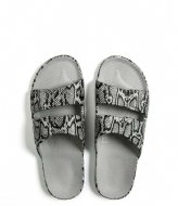 Freedom Moses Cobra Slides grey (4891637)